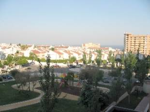 3 Beds 2 Baths Apartment for Sale in Torremolinos 189, 315