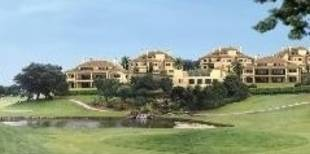 2 Beds 2 Baths Apartment for Sale in Sotogrande 510, 000