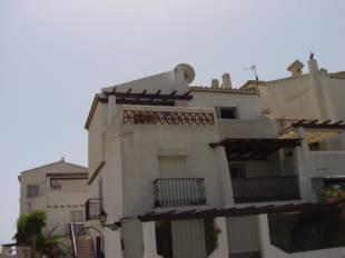 1 Beds 1 Baths Apartment for Sale in Puerto De La Duquesa 175, 000