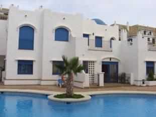 2 Beds 2 Baths Apartment for Sale in Puerto De La Duquesa 275, 000