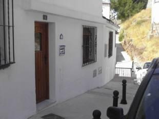 1 Beds 1 Baths Apartment for Sale Mijas 159, 000