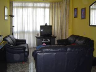 3 Beds 2 Baths Apartment for Sale in Nerja 314, 500