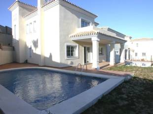 Villas for Sale Riviera del Sol