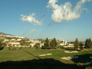 2 Beds 2 Baths Apartment for Sale in Mijas 222, 000