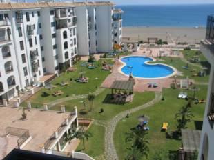 2 Beds 2 Baths Apartment for Sale in Puerto De La Duquesa 255, 000