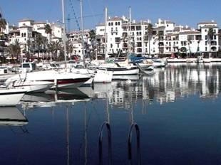 2 Beds 2 Baths Apartment for Sale in Puerto De La Duquesa 279, 950