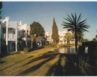 Townhouses for Sale Estepona - 3 Beds 1 Baths - 290, 000
