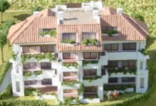 2 Beds 2 Baths Apartment for Sale in Puerto De La Duquesa 215, 180