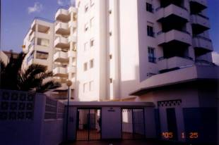 1 Beds 1 Baths Apartment for Sale in Torremolinos 172, 000