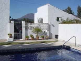 Townhouses for Sale Estepona - 2 Beds 2 Baths - 230, 000
