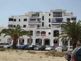 2 Beds 1 Baths Apartment for Sale in Puerto De La Duquesa 199, 950