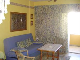 0 Beds 1 Baths Apartment for Sale in Torremolinos 102, 000