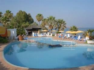 Townhouses for Sale Estepona - 4 Beds 3 Baths - 424, 000