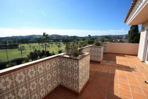 Spanish Villas M3038