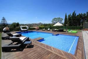 Spanish Villas M3207