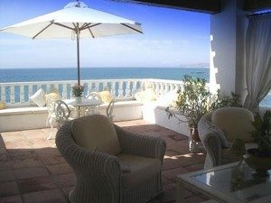 Spanish Villas MC0065